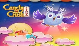 dreamworld candy crush saga logo