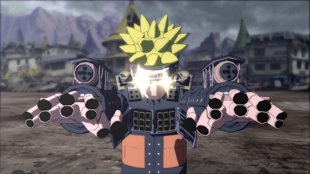 [Image: mecha-naruto-ultimate-ninja-storm-revolution-2.jpg]