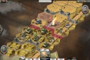 panzer general beta
