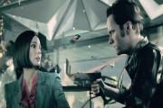Quantum Break... on nous annonce une vidéo monumentale à la Gamescom... futur pétard mouillé?