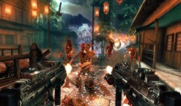 shadow warrior noel rise of the triads
