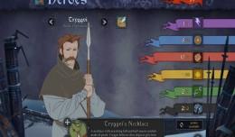 the banner saga tryggvi