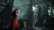 Castlevania Lords of Shadow 2 picture 12