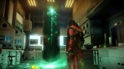 Castlevania Lords of Shadow 2 picture 15