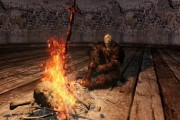 Dark Souls 2 picture 05