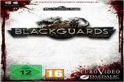 blackguards packshot