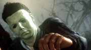 call of duty ghosts onslaught halloween
