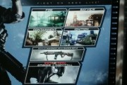 call of duty onslaught