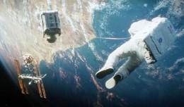 gravity picture 2