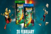 rayman legends ps4 xbox one