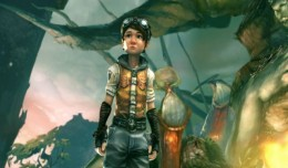 silence the whispered world 2 picture