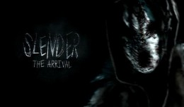 slender the arrival picture 2