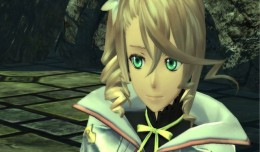 tales of zestiria alicia logo