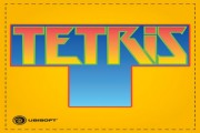 tetris ubisoft next gen playstation xbox one