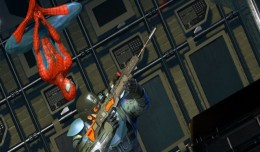the amazing spiderman 2 picture 3
