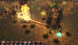 Blackguards Untold Legends DLC 2