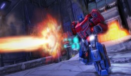 Transfomers rise of the dark spark picture 1