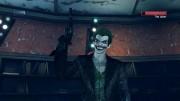 batman arkham origins blackgate hd