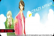 crazy affair preview logo