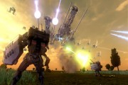 earth defense force 2025 picture 1