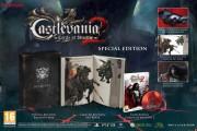 edition spéciale castlevania los 2