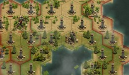 forge of empires guilde contre guilde 1