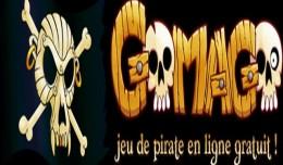 gomago logo