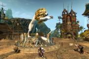 guild wars 2 arche du lion