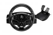 t80 racing wheel thrustmaster