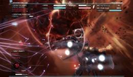 Strike Suit Zero Playstation 4