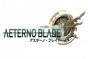 aeternoblade  review logo