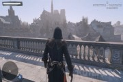 assassin's creed unity 1