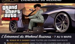 business week end gta online cut