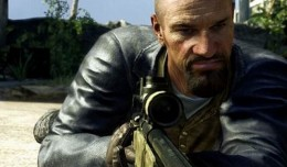 call of duty ghosts makarov
