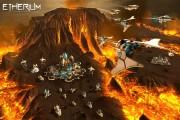 etherium new screen 2