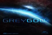 grey goo logo