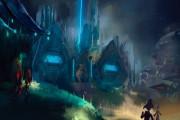 guild wars 2 lion gate ending review