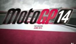 motogp 14 logo
