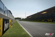 motogp 14 playstation 4 next gen screen 1