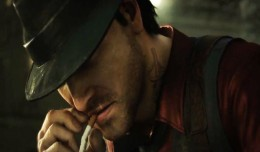 murdered soul suspect ronnan o connor