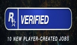 rockstar rated gta online