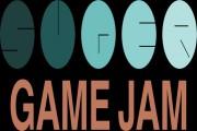 super game jam steam logo
