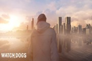 watchdogs exclusive content playstation