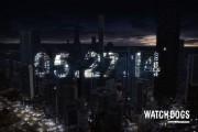 watchdogs sortie launch logo
