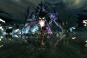 Guild Wars 2 Megaserveur NC Soft 1