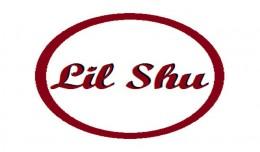 Lil Shu Logo