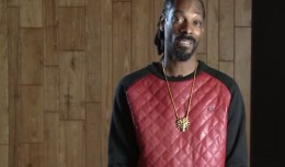 call of duty ghosts snoop dogg