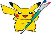 PC_PARIS_Pikachu_Logo_cmyk