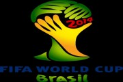 sony world cup 214