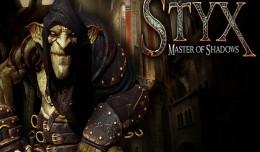 styx master of shadows styx logo